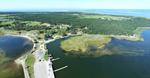 Kihnu Island, Estonia