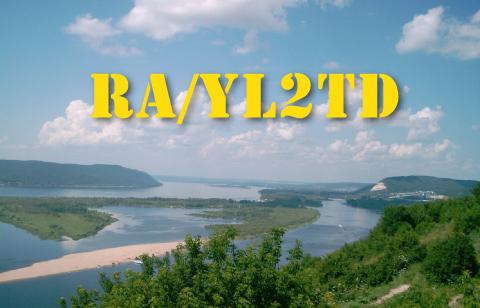 RA/YL2TD